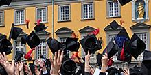 Universitäten