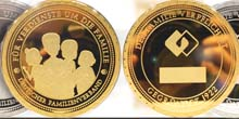 Familienverband_Ehrenmedaille